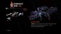 Weapon - Explosives - Alien RPG - Main