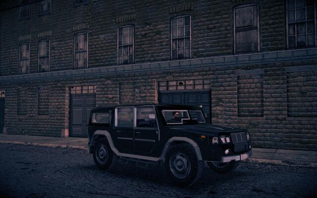File:Bulldog - front right at night in Saints Row IV.jpg