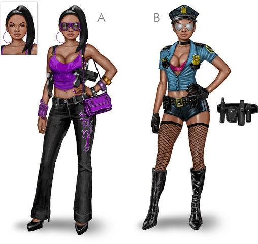 File:Concept saints female and stripper.jpg