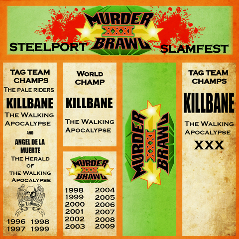 File:Murderbrawl XXXI sign textures.png