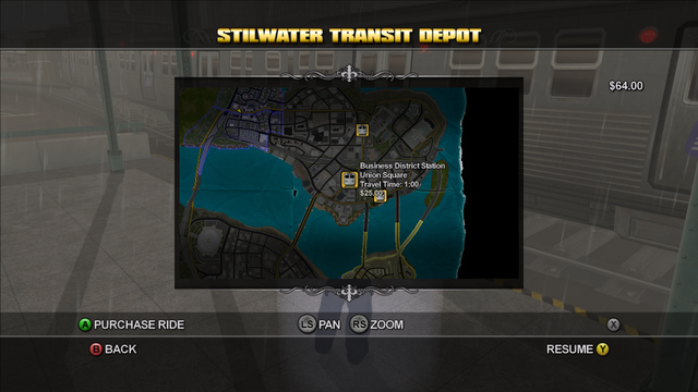 File:Stilwater Transit - Business District Station.png