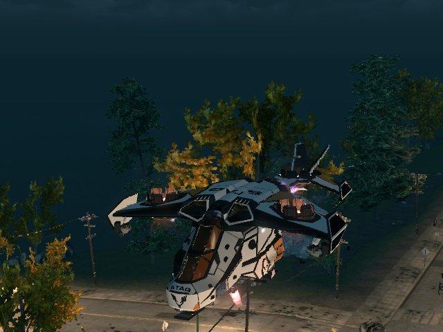 File:Condor Hover.jpg