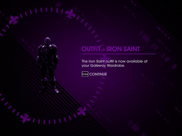 File:Grand Finale Part Four - Reward - Iron Saint.png