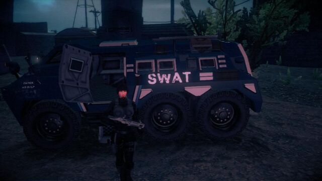 File:SWAT Bear in Saints Row IV.jpg