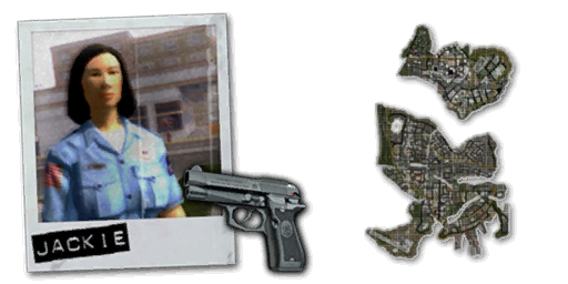 File:Saints Row Hitman - Chinatown - Jackie.png