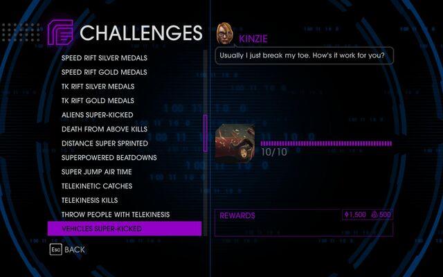 File:Challenge 36 Vehicles Super-Kicked.jpg
