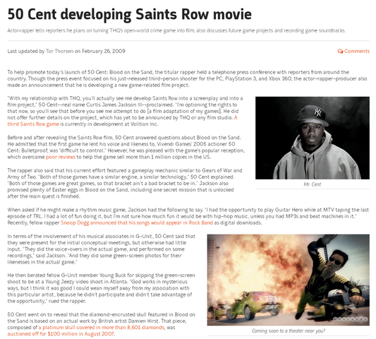 File:Saints Row movie Gamespot article.png