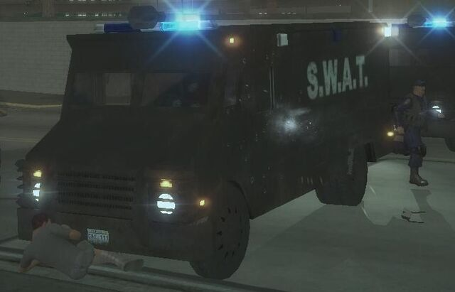 File:Peacekeeper - front left with lights in Saints Row 2.jpg
