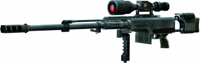 File:SRIV Special - Sniper Rifle - McManus 2020 - Default.png