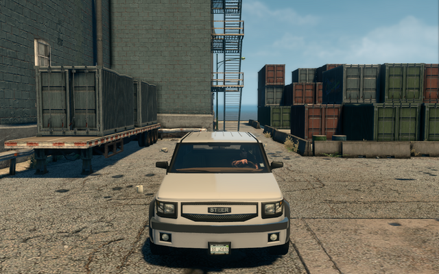 File:Kayak - front - in Saints Row The Third.png