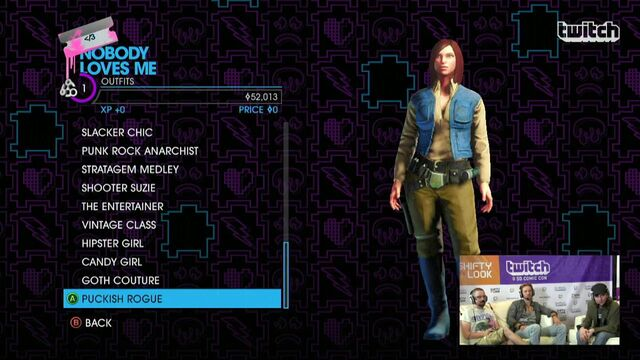 File:Nobody Loves Me - Puckish Rogue Outfit in Saints Row IV.jpg