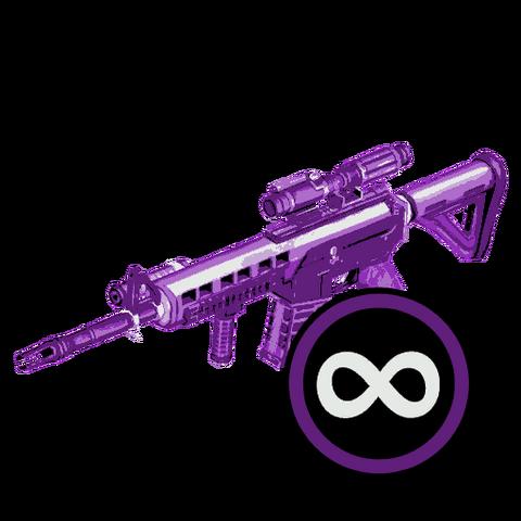 File:SRIV unlock reward weap unlim rifle.png
