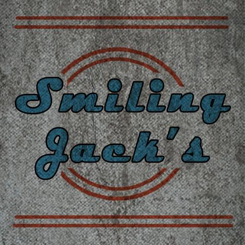 File:Smiling Jack's floor mat diner d.png