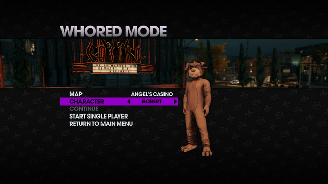 File:Whored Mode single player - Angel's Casino - Bobert.png