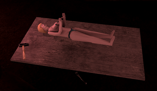 File:Cemetery Sex Cavern - blow up doll with hammer.png