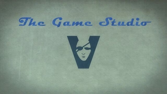 File:Developer offices - The Game Studio logo.jpg
