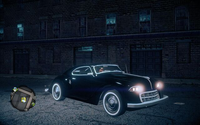 File:Lightning - customised - front right with lights in Saints Row IV.jpg