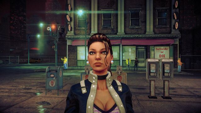 File:Shaundi - face without Super Powers in Saints Row IV.jpg