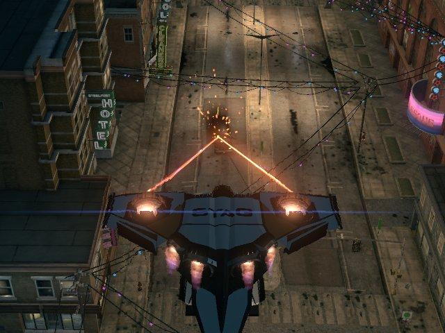 File:Condor firing.jpg