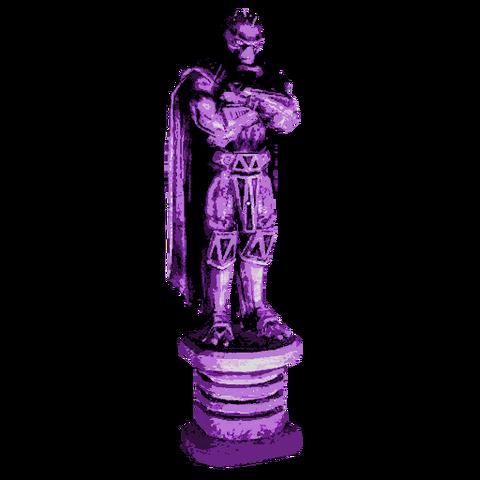 File:SRIV unlock reward zinyak statues.png