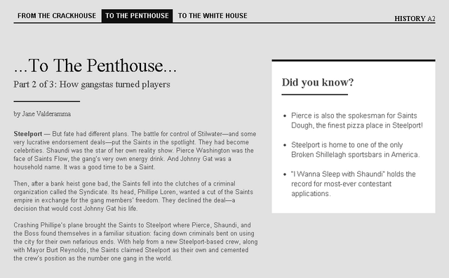 File:Saints Row website - History - To the Penthouse.png