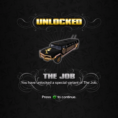 File:Saints Row unlockable - Vehicles - The Job.png