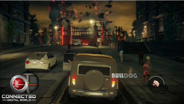 File:Bulldog - rear with logo in Saints Row IV.png
