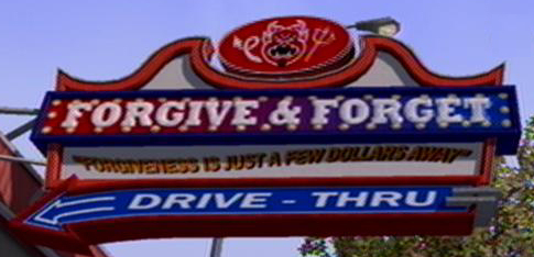 File:Forgive and Forget Saints Row Sign.jpg