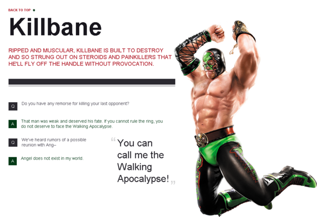 File:Saints Row website - Gangs - The Luchadores - Killbane.png