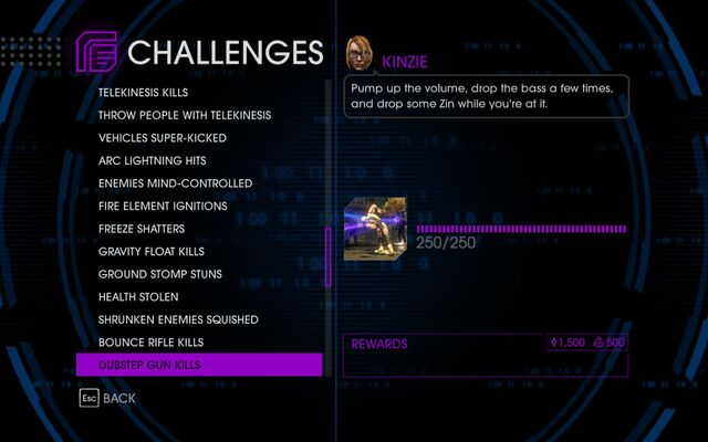File:Challenge 46 Dubstep Gun Kills.jpg