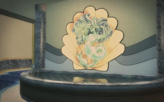 File:Poseidon's Palace interior art.png