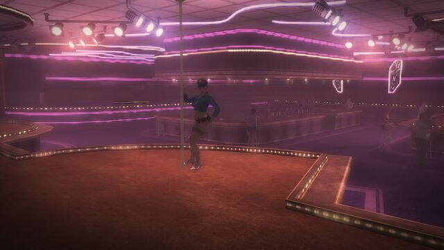 File:Tee'N'Ay - dance floor in Saints Row 2.jpg