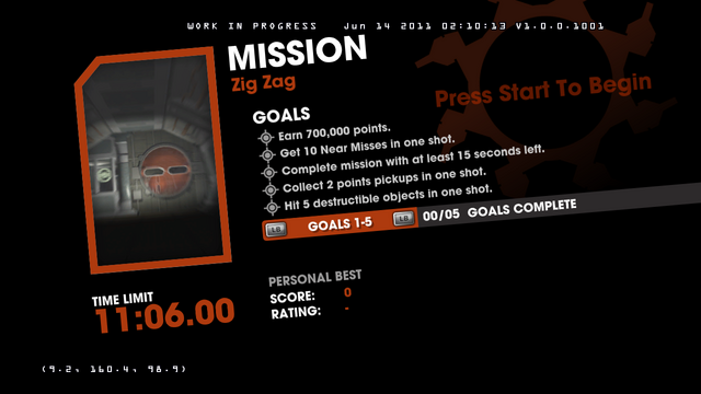 File:Saints Row Money Shot Mission objectives - Zig Zag.png