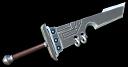 File:Ui hud inv s dlc anime sword.png