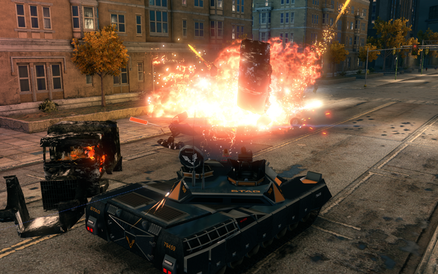 File:Crusader firing laser cannon.png
