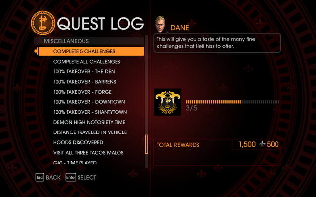 File:Gat out of Hell Challenge - Complete 5 Challenges.png