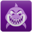 Saints Row The Third Achievement 57 Feeding Time