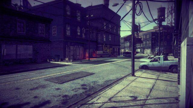 File:Virtual Stilwater in Saints Row IV - first street.jpg