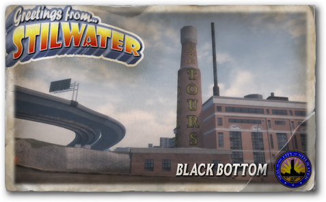 File:Postcard hood black bottom.png