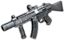 File:SRIV weapon icon smg gang.png