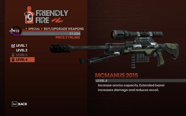 File:McManus 2015 - Level 4 description.png