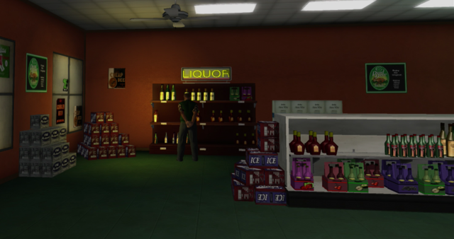 File:Brown Baggers Sommerset - interior shelves.png