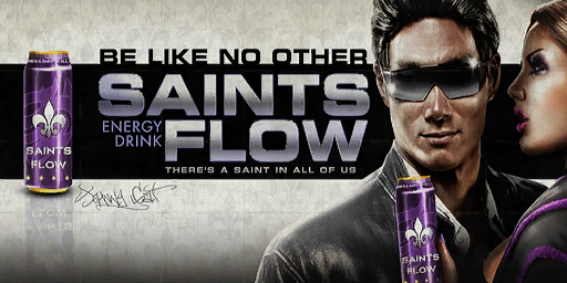 File:Planet Saints billboard saintsflow d.png