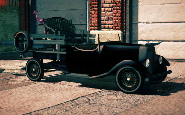 File:Texas T - front left parked in Saints Row IV.png