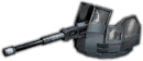 File:SRIV weapon icon veh tankgun.png