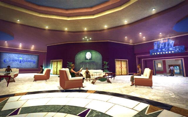 File:Huntersfield in Saints Row 2 - Hapton Hotel lobby.jpg