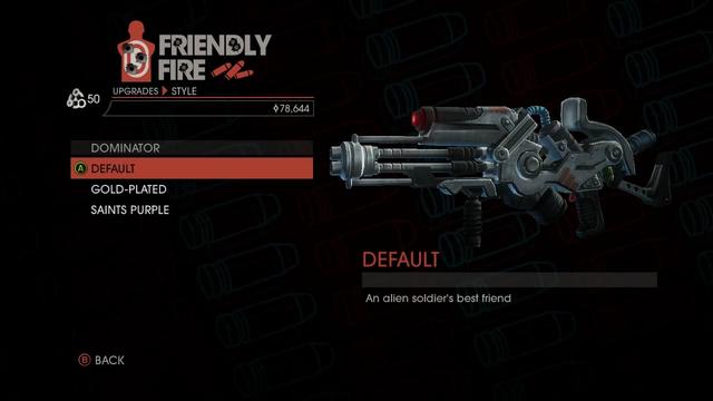 File:Weapon - Rifles - Alien Rifle - Dominator - Default.png