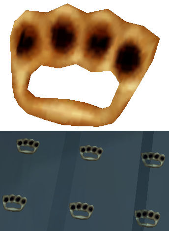 File:Brass Knuckles inside Brass Knuckles.png