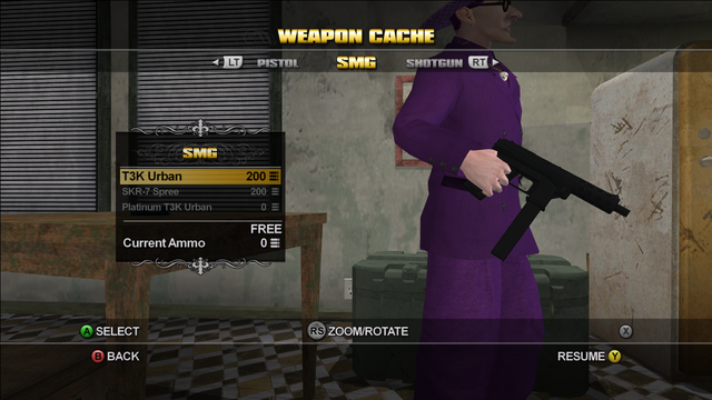 File:Saints Row Weapon Cache - SMG - T3K Urban.png