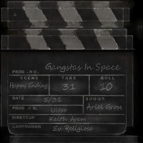 File:Gangstas in Space - slate clapper.png